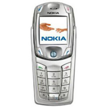 Sell My Nokia 6822 for cash
