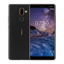 Sell My Nokia 7 Plus 64GB for cash