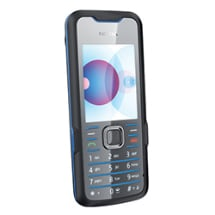 Sell My Nokia 7210 Supernova for cash
