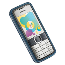 Sell My Nokia 7310 Supernova for cash