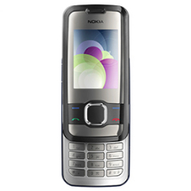 Sell My Nokia 7610 Supernova for cash