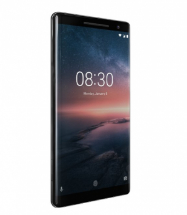 Sell My Nokia 8 Sirocco