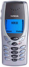 Sell My Nokia 8250 for cash