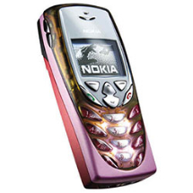 Sell My Nokia 8310 for cash