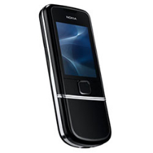 Sell My Nokia 8800 Arte for cash