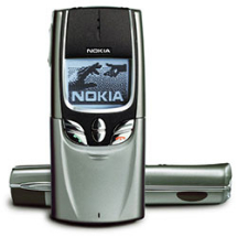 Sell My Nokia 8810 for cash