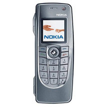 Sell My Nokia 9300 for cash