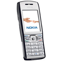 Sell My Nokia E50 for cash