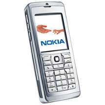 Sell My Nokia E60 for cash