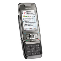 Sell My Nokia E66 for cash