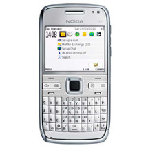 Sell My Nokia E72 for cash