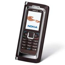 Sell My Nokia E90 for cash