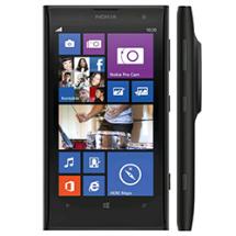 Sell My Nokia Lumia 1020