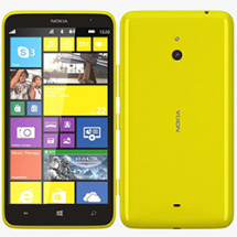 Sell My Nokia Lumia 1320 for cash