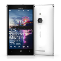 Sell My Nokia Lumia 925 for cash