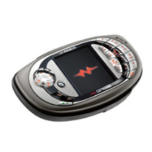 Sell My Nokia N-Gage QD for cash