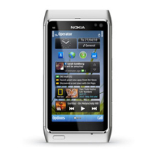 Sell My Nokia N8 for cash