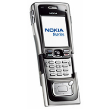 Sell My Nokia N91 for cash