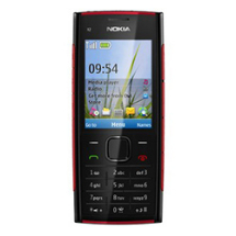 Sell My Nokia X2-00 for cash