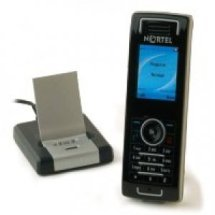 Sell My Nortel 4070 DECT for cash