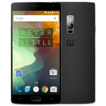 Sell My OnePlus 2 16GB for cash