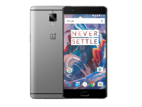 Sell My OnePlus 3 for cash
