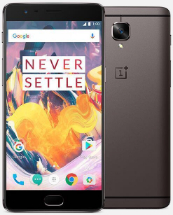 Sell My OnePlus 3T 128GB for cash