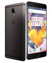 Sell My OnePlus 3T 64GB for cash