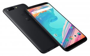 Sell My OnePlus 5T 64GB