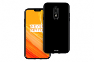 Sell My OnePlus 6 64GB