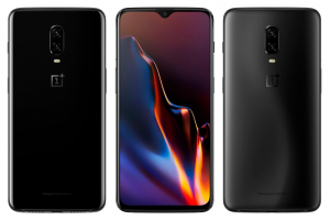 Sell My OnePlus 6T 128GB