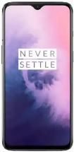 Sell My OnePlus 7 128GB for cash