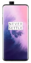 Sell My OnePlus 7 Pro 128GB