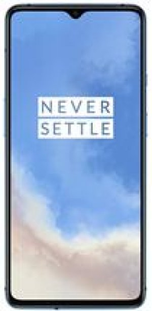 Sell My OnePlus 7T 128GB 8GB RAM for cash