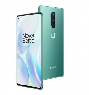 Sell My OnePlus 8 256GB