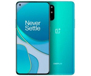 Sell My OnePlus 8T 256GB