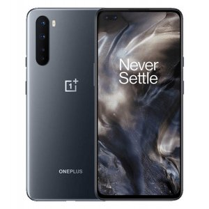 Sell My OnePlus Nord 256GB