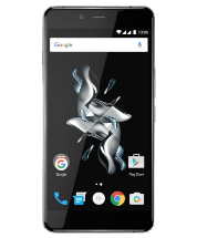 Sell My OnePlus X E1003 for cash