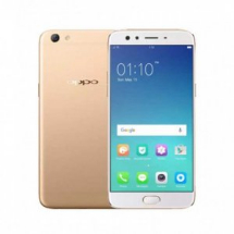 Sell My Oppo A37 16GB for cash