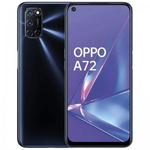 Sell My Oppo A72 128GB