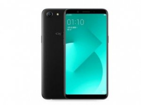 Sell My Oppo A83 16GB 2GB RAM for cash