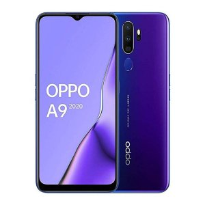 Sell My Oppo A9 128GB