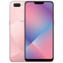 Sell My Oppo AX5 for cash