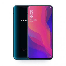Sell My Oppo Find X 128GB for cash