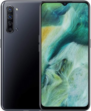 Sell My Oppo Find X2 Lite 5G 128GB