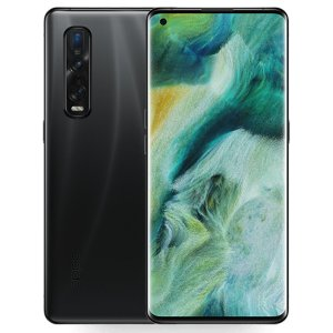 Sell My Oppo Find X2 Pro 256GB