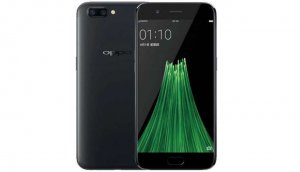 Sell My Oppo R11 for cash