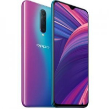 Sell My Oppo R17 Pro CPH1877 128GB 6GB RAM for cash