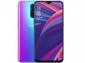 Sell My Oppo RX17 Pro 128GB 6GB RAM for cash