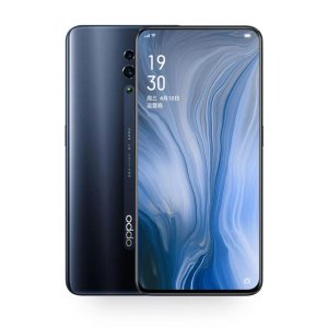 Sell My Oppo Reno 10x Zoom 256GB